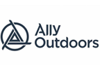 150X100-ALLY-OUTDOORS