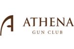 150X100-ATHENA-GUN-CLUB