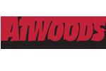 150X100-ATWOODS
