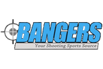 150X100-BANGERS