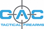 150X100-CAC-TACTICAL