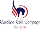 150X100-CAROLINE-COLT