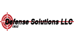 150X100-DEFENSE-SOLUTIONS