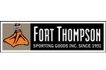 150X100-FORT-THOMPSON
