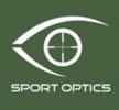 150X100-SPORTSOPTICS