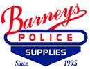 150X100-barneys-police