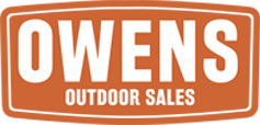 Owens Outdoor Sales